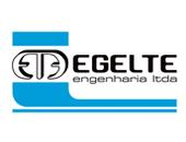 EGELTE Engenharia